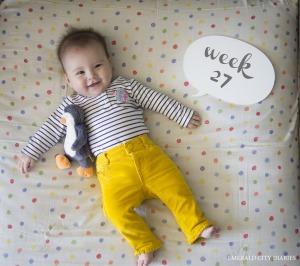Eloise_Week-27_Final.jpg