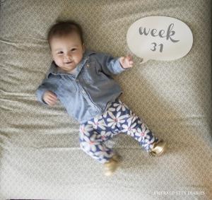 Eloise_Week-31_Final.jpg