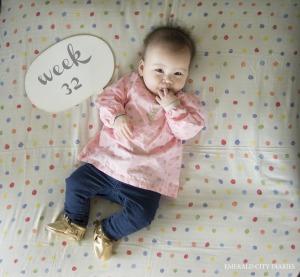 Eloise_Week-32_Final.jpg