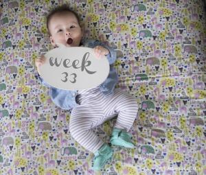 Eloise_Week-33_Final.jpg