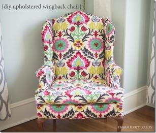 Final-Chair-Pic_thumb.jpg