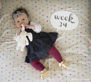 Eloise_Week-34_Final.jpg