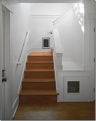 Lower Entry Stairs email