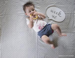 Eloise_Week-46_Final.jpg