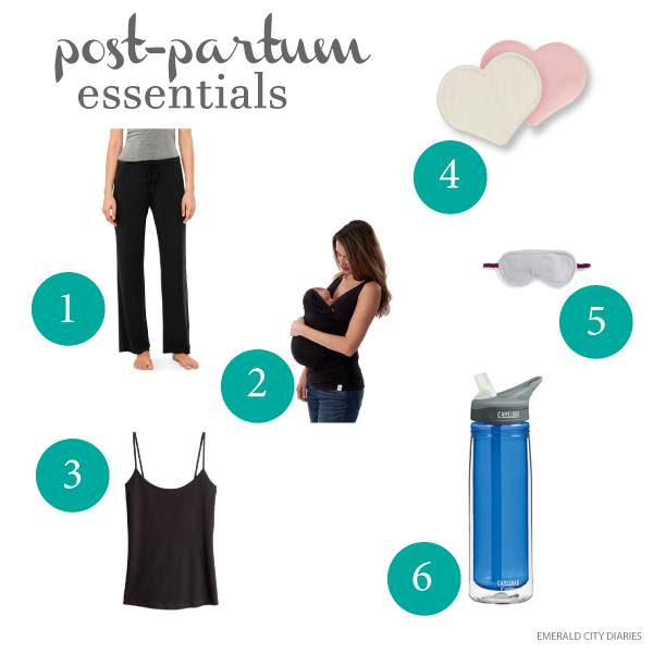 PostPartem_Essentials