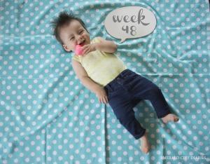 Eloise_Week-48_Final.jpg