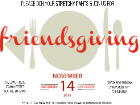 Friendsgiving_2015_Invitation_Blog