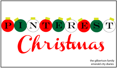 Pinterest_Christmas_Logo_Edit