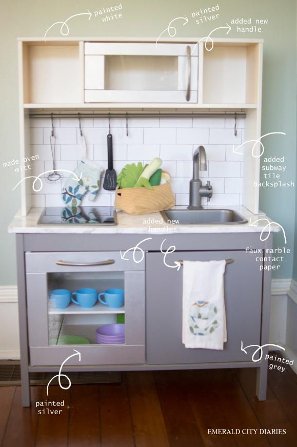 Noted Kitchen.jpg