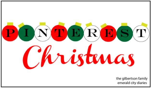pinterest-christmas