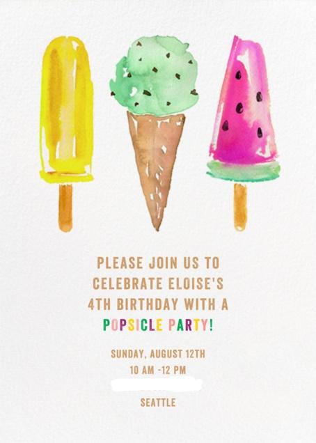 Inked_Popsicle_Invite