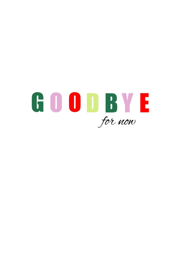 Goodbye_Post